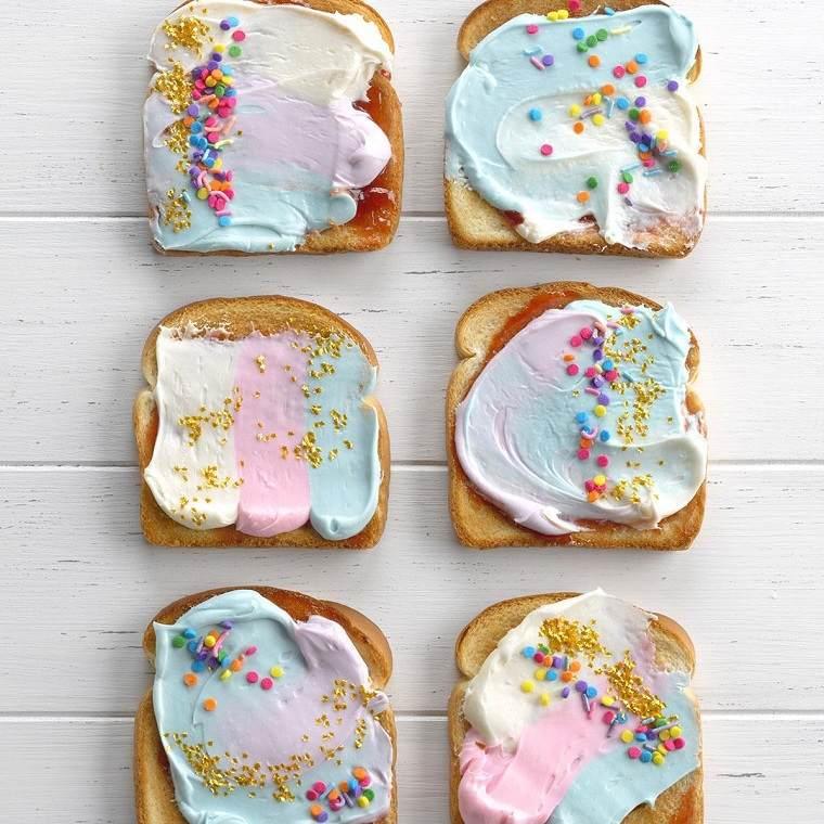 fiesta-de-cumpleaños-para-ninos-tostada