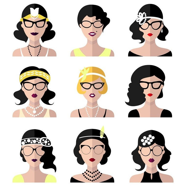 forma-cara-elegir-gafas-sol-ideas