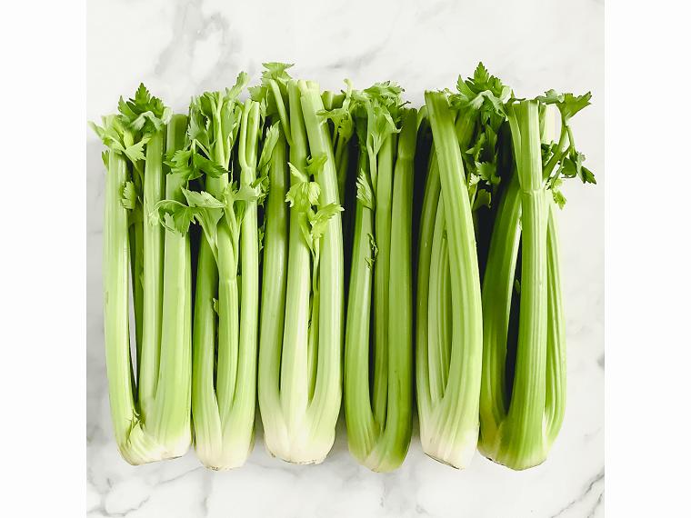 frutas-verduras-verano-ideas-apio