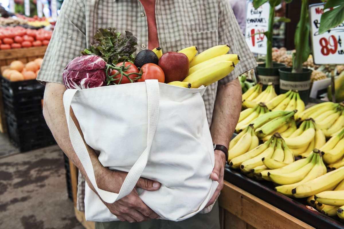 frutas-y-verduras-de-temporada-comprar