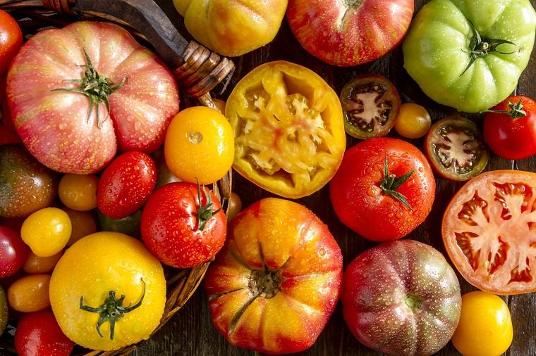 frutas-y-verduras-de-temporada-tomate