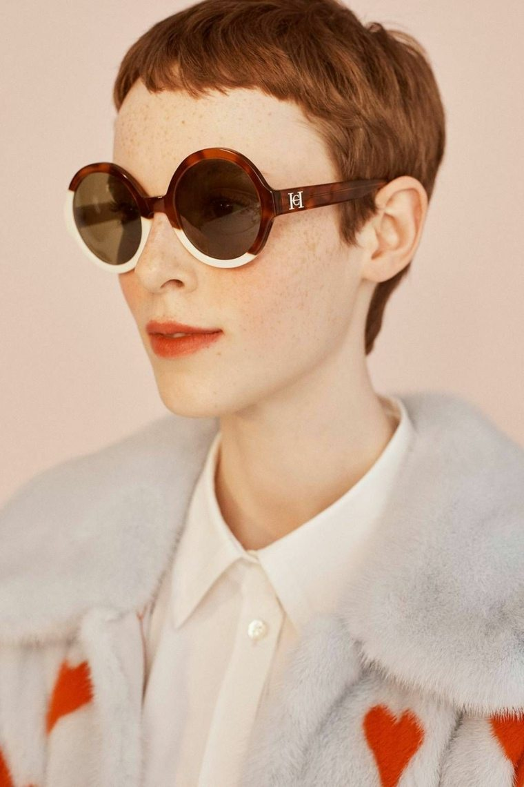 gafas-de-sol-coleccion-ideas-Carolina-Herrera-diseno