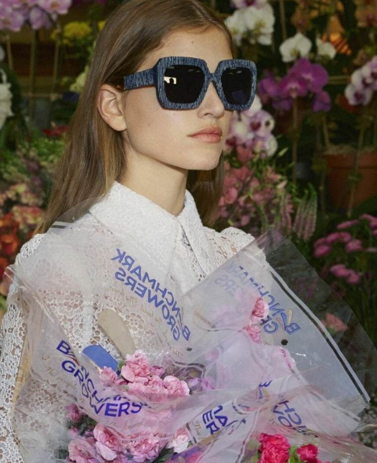 gafas-de-sol-coleccion-ideas-Carolina-Herrera-lentes-grandes