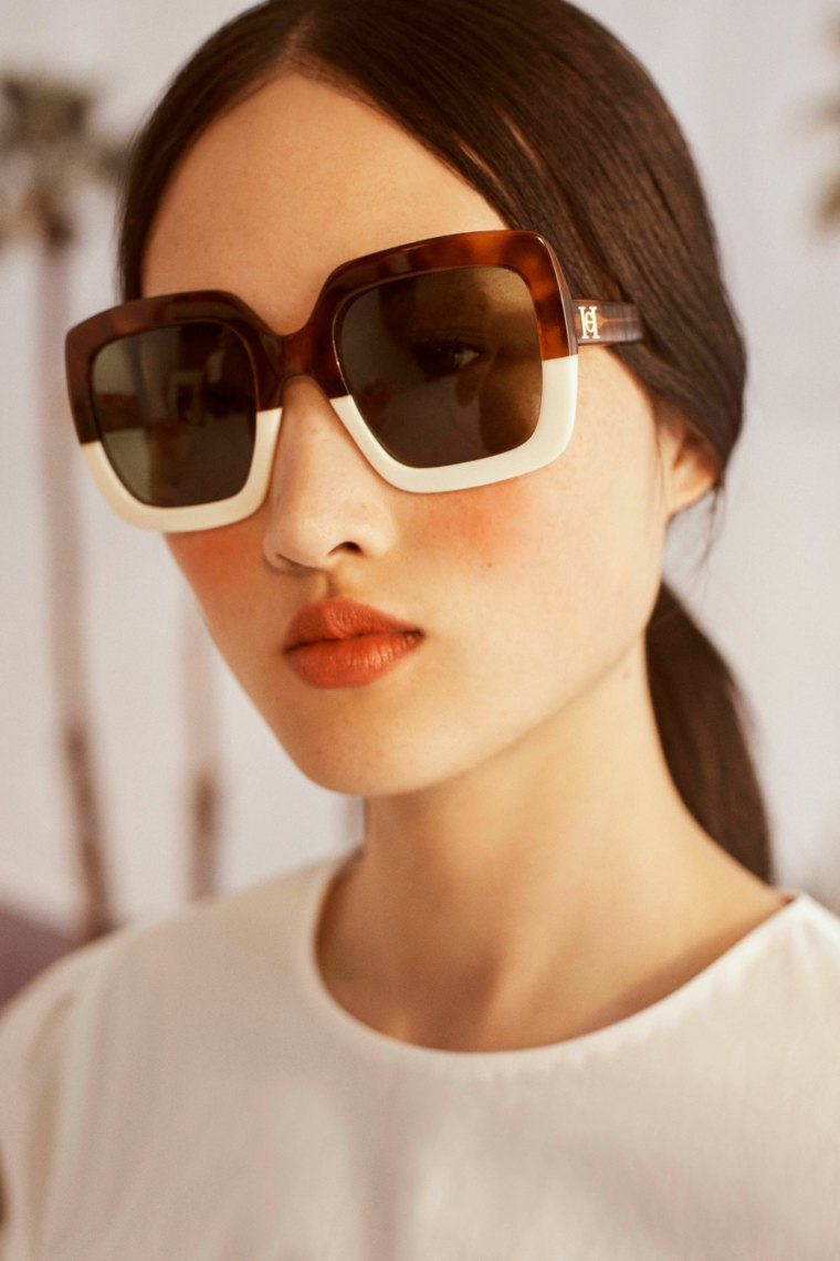 gafas-de-sol-coleccion-ideas-Carolina-Herrera