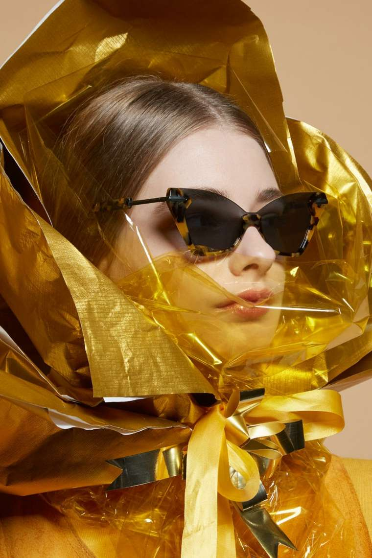 gafas-de-sol-coleccion-ideas-Karen-Walker-Loveville-estilo