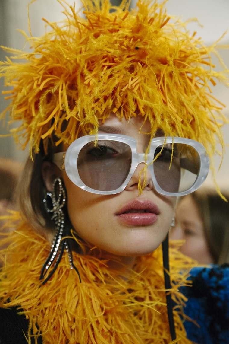 gafas-de-sol-coleccion-ideas-Loewe-2019-estilo