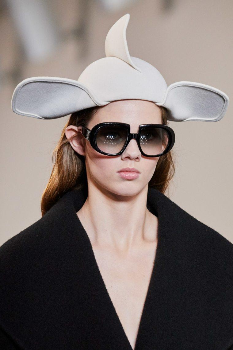 gafas-de-sol-coleccion-ideas-Loewe-diseno
