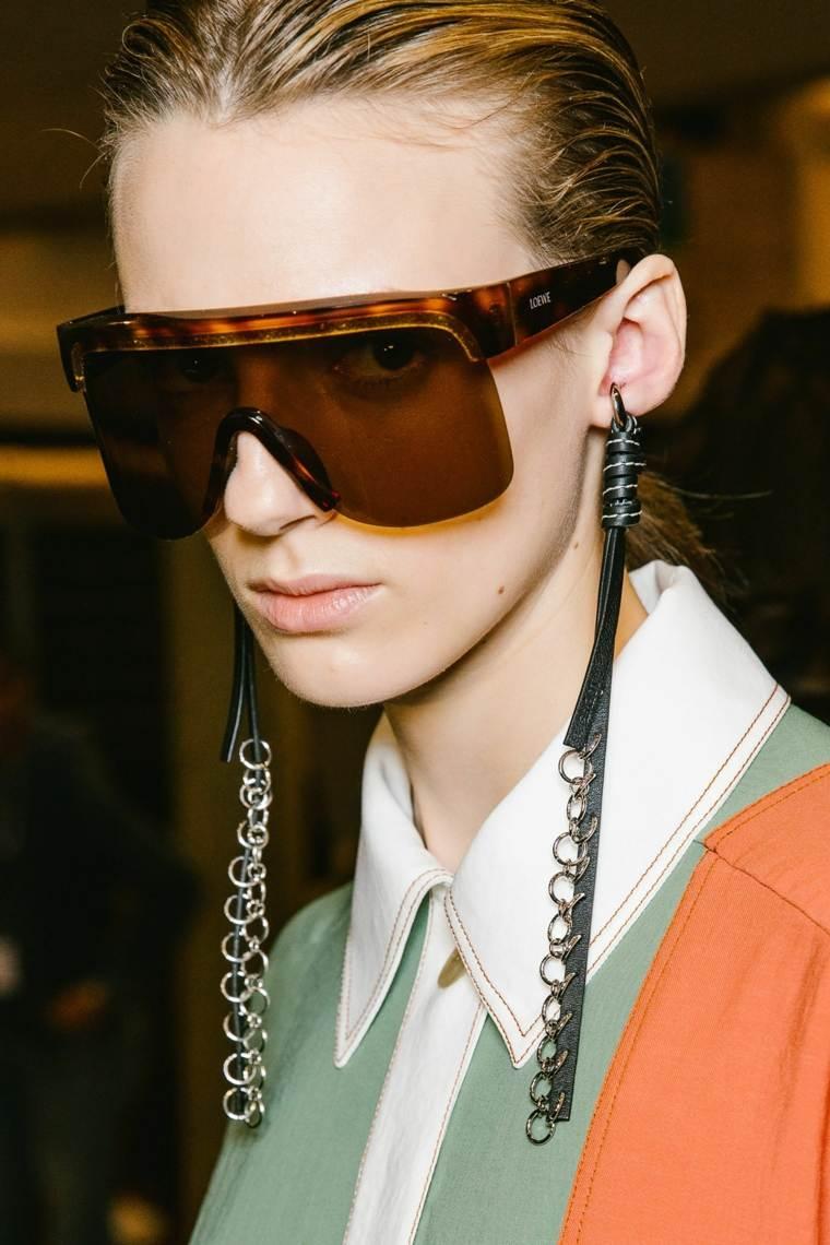 gafas de sol mujer 2019 coleccion-ideas-Loewe