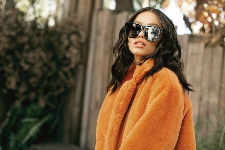 gafas-de-sol-coleccion-ideas-Quay-moda