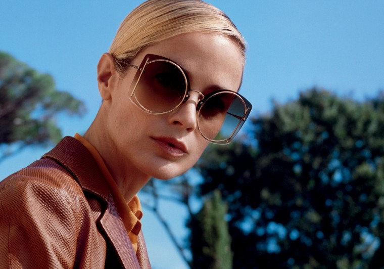 gafas-de-sol-coleccion-ideas-Salvatore-Ferragamo