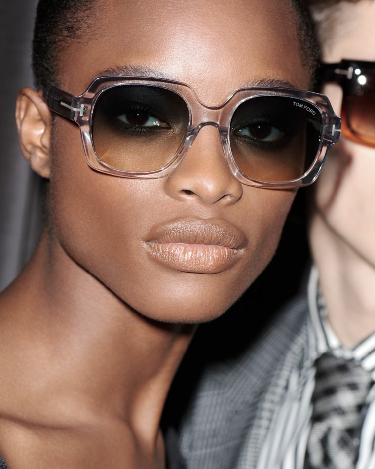 gafas-de-sol-coleccion-ideas-Tom-Ford-ideas