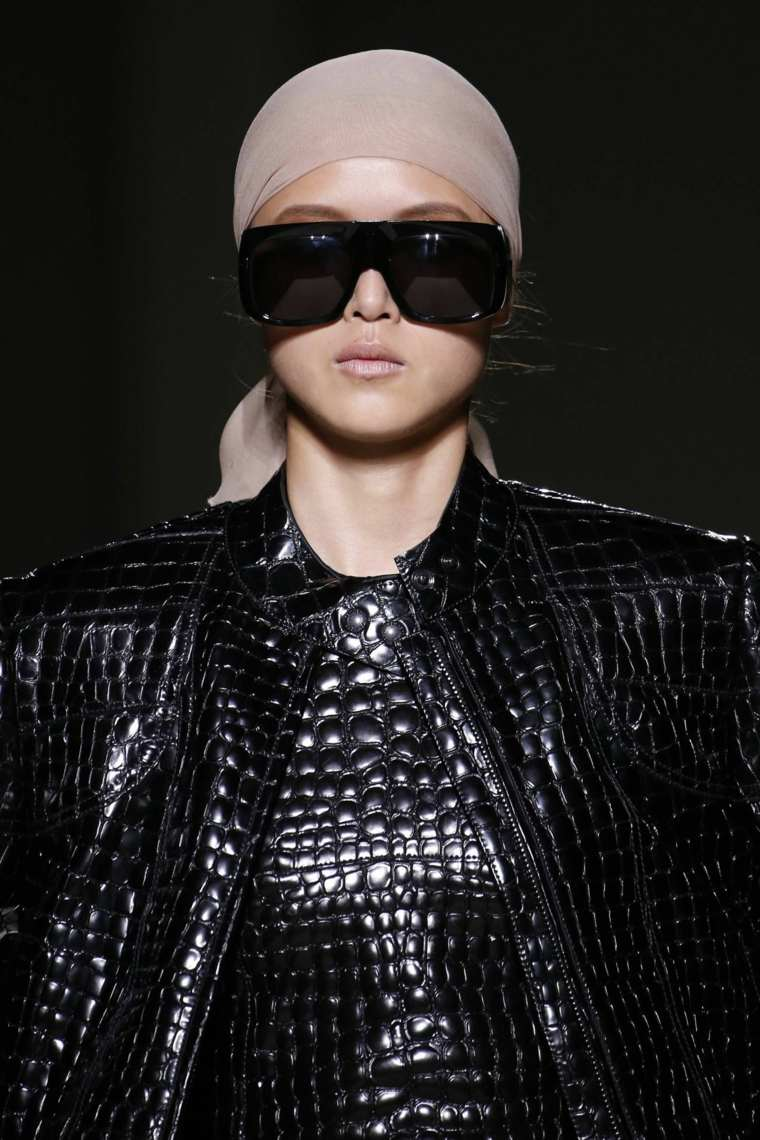 gafas-de-sol-coleccion-ideas-Tom-Ford