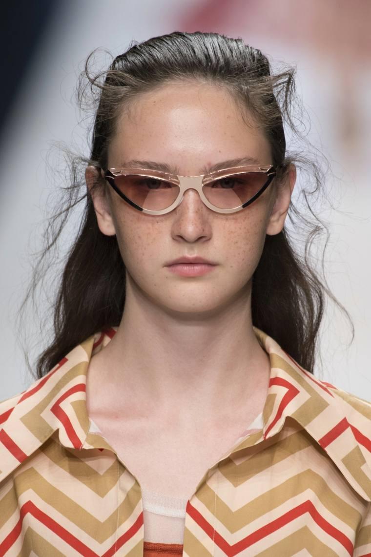 gafas-de-sol-coleccion-ideas-anteprima-ojos-gato