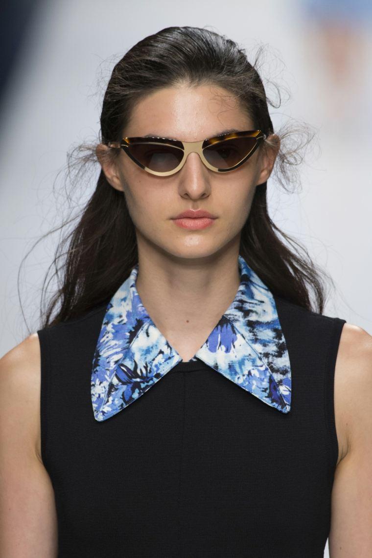 gafas-de-sol-coleccion-ideas-anteprima-primavera