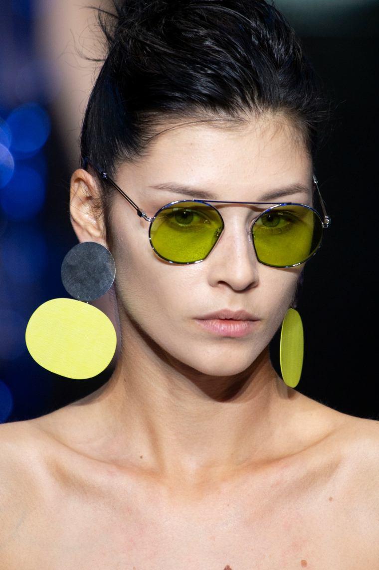 gafas-de-sol-coleccion-ideas-armani-diseno