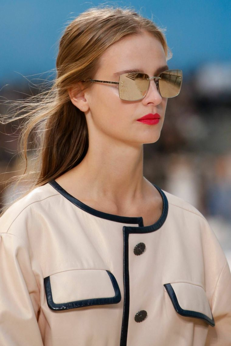 gafas-de-sol-coleccion-ideas-chanel-2019