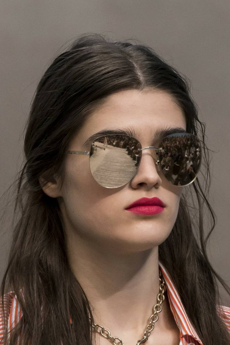 gafas-de-sol-coleccion-ideas-chanel-2019 estilo