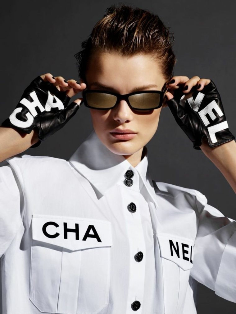 gafas-de-sol-coleccion-ideas-chanel