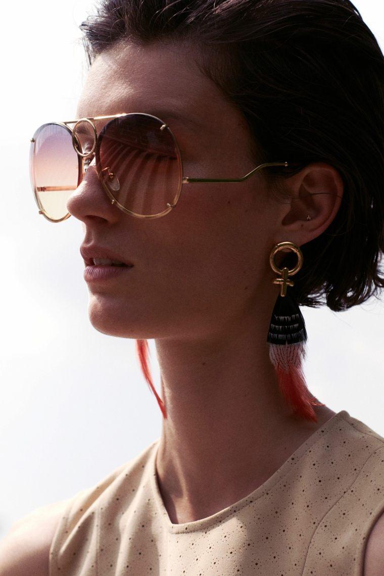 gafas-de-sol-coleccion-ideas-chloe-2019