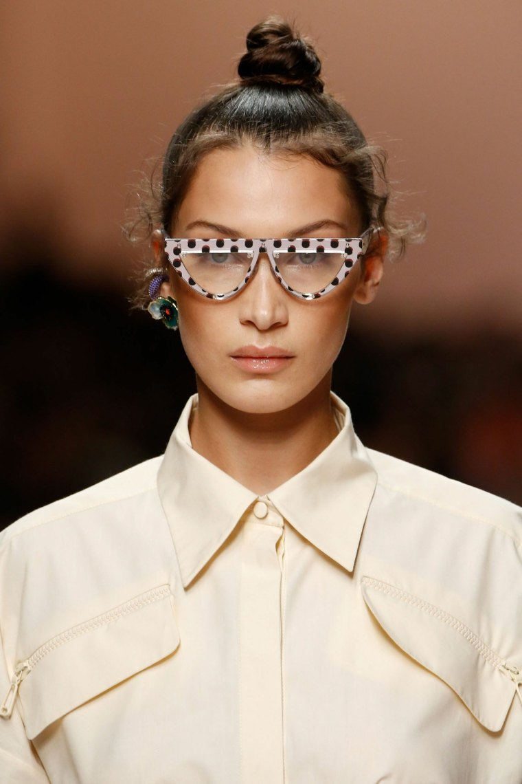 gafas-de-sol-coleccion-ideas-fendi