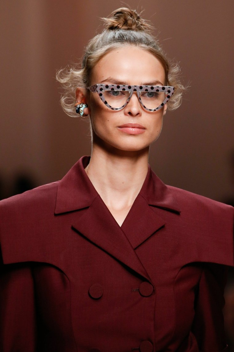 gafas-de-sol-coleccion-ideas-fendi'moda