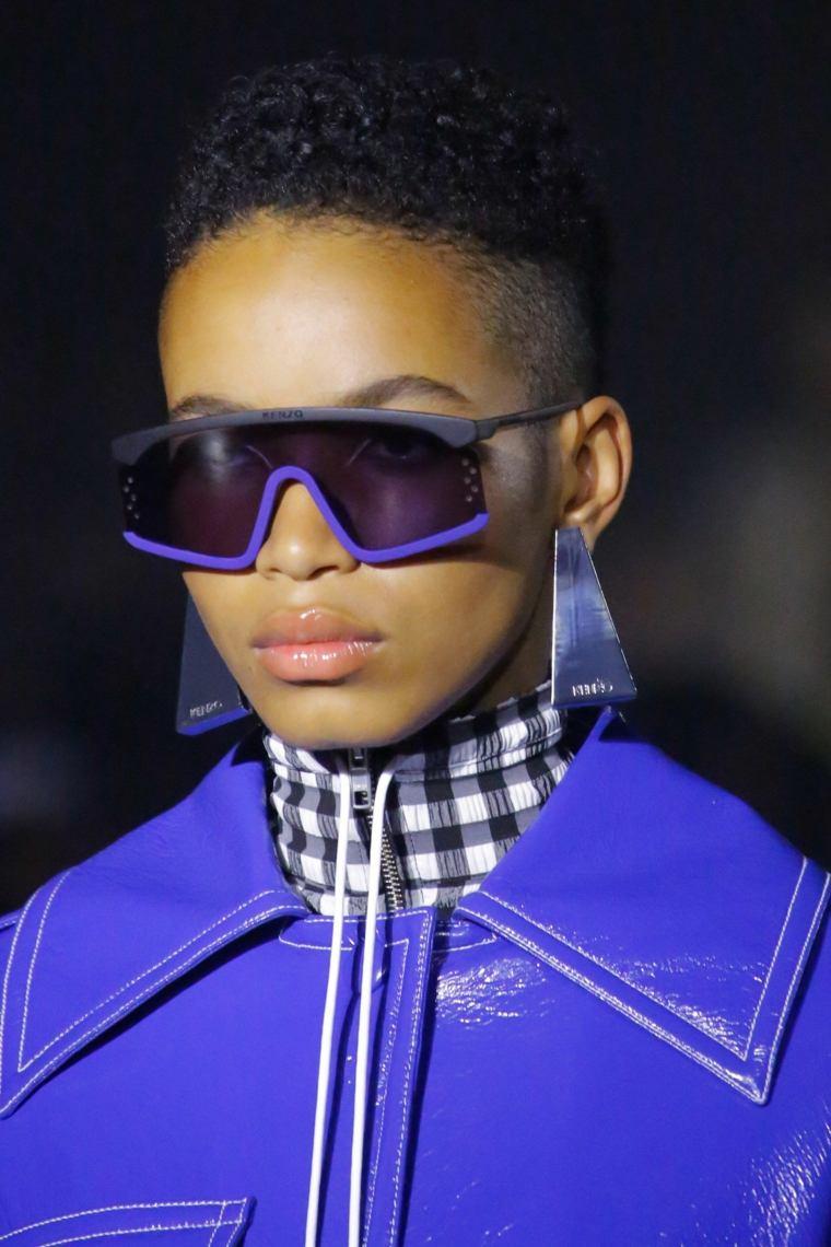 gafas-de-sol-coleccion-ideas-kenzo-2019-estilo