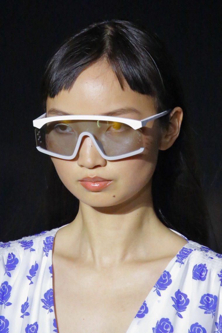 gafas-de-sol-coleccion-ideas-kenzo