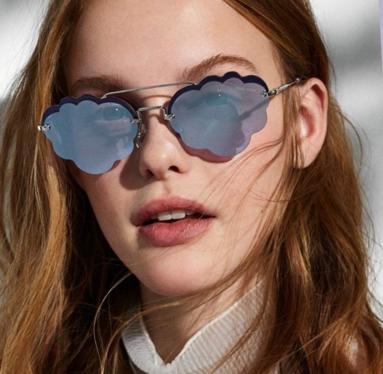 gafas-de-sol-coleccion-ideas-miu-miu-2019-forma-original