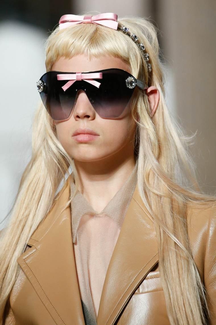 gafas-de-sol-coleccion-ideas-miu-miu-estilo-rosa