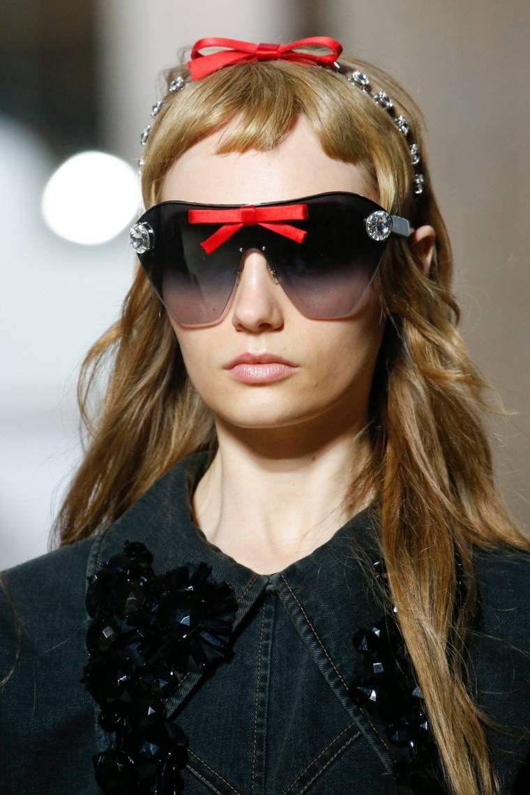 gafas-de-sol-coleccion-ideas-miu-miu-estilo