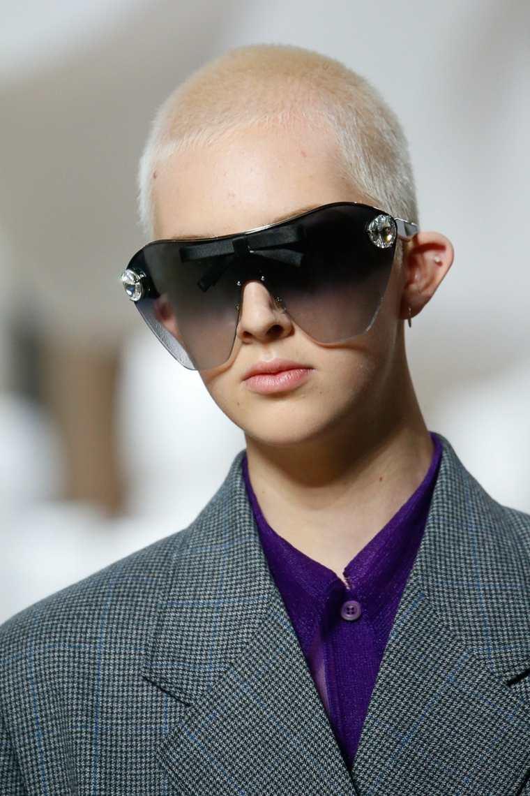 gafas-de-sol-coleccion-ideas-miu-miu-moda