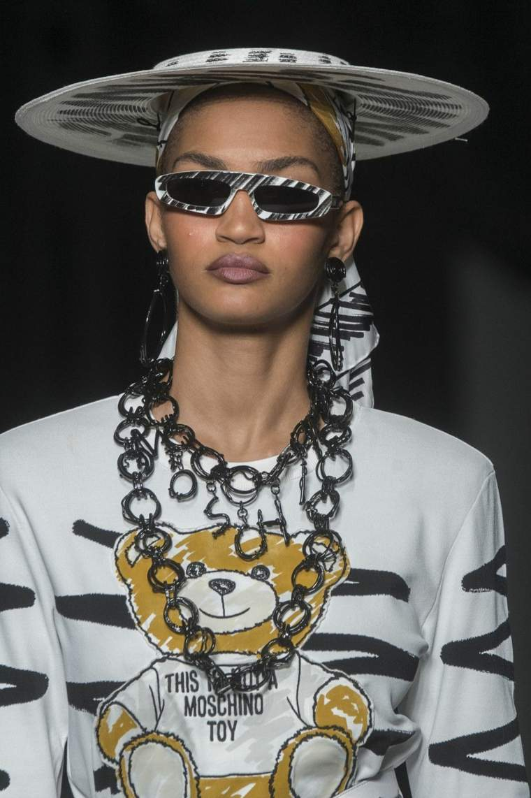 gafas-de-sol-coleccion-ideas-moschino