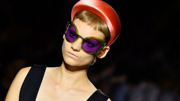 gafas-de-sol-coleccion-ideas-prada-primavera-ideas
