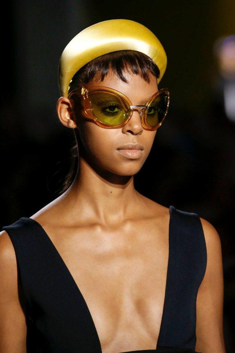 gafas-de-sol-coleccion-ideas-prada-primavera
