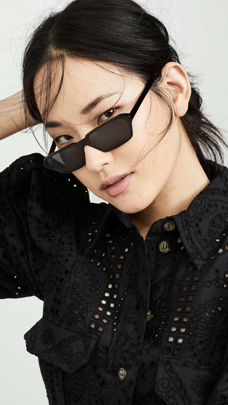 gafas de sol mujer 2019-Illesteva-Baxter-disenos