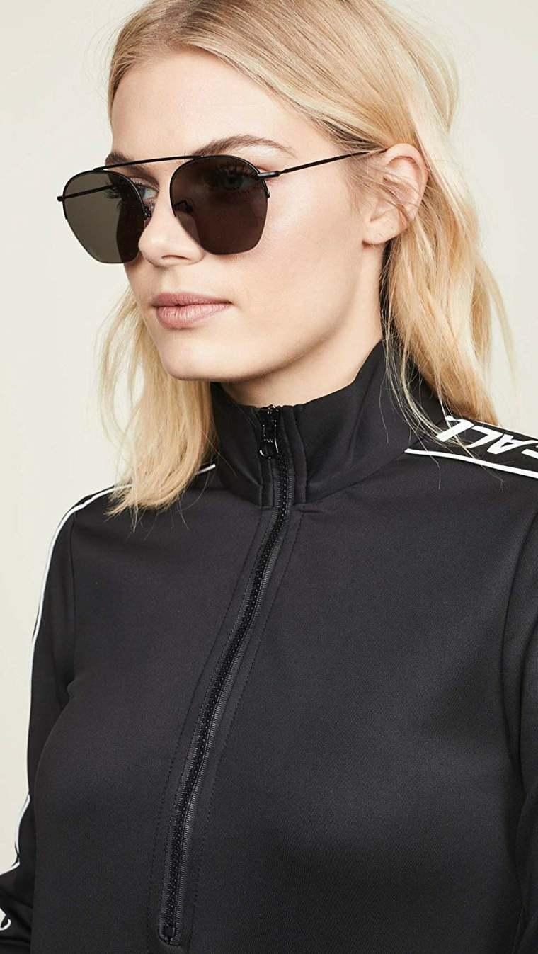 gafas de sol mujer 2019 Illesteva-Baxter-estilo