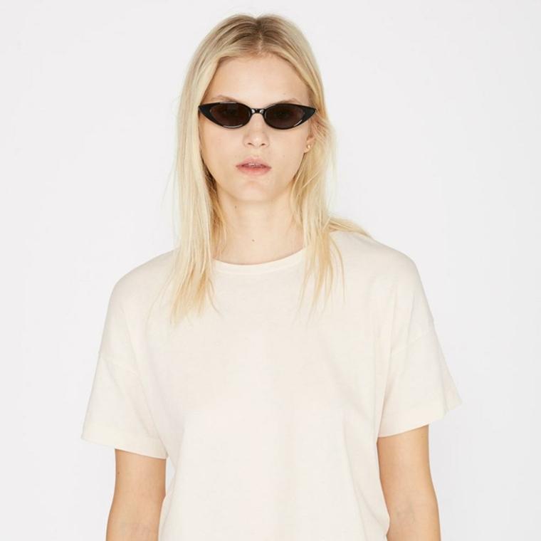 gafas de sol mujer 2019 Illesteva-Baxter-ideas