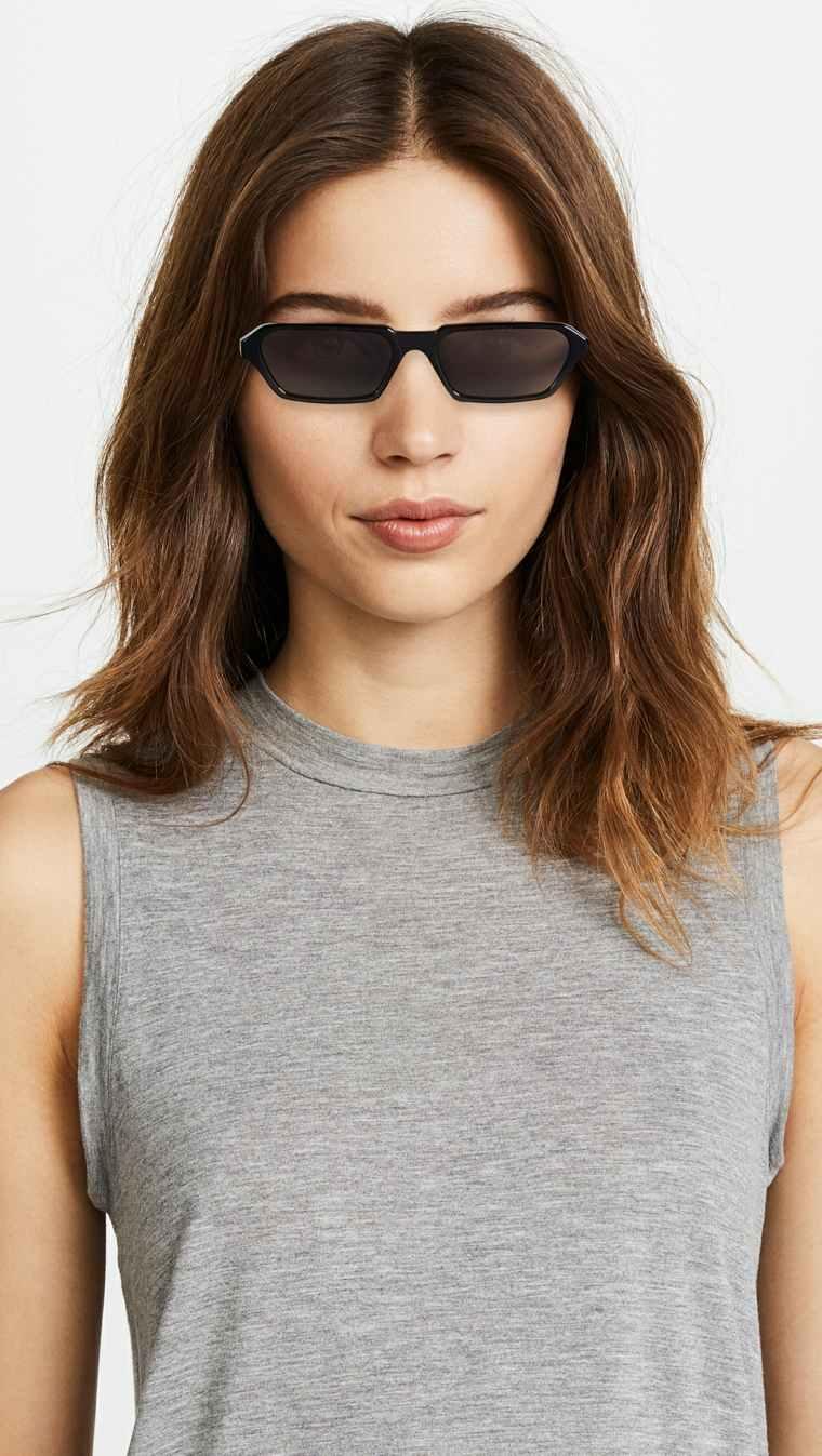 gafas de sol mujer 2019-Illesteva-Baxter