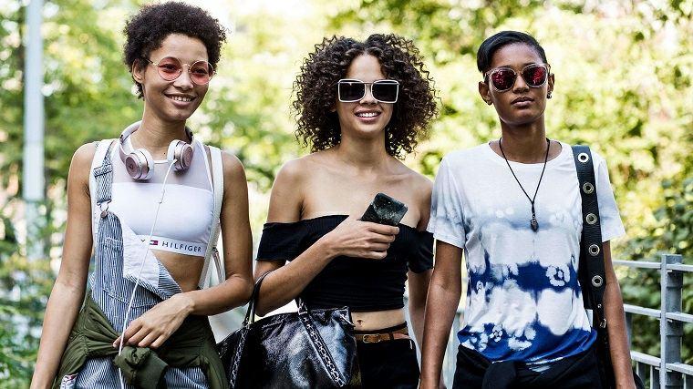 gafas-de-sol-mujer-2019-chicas
