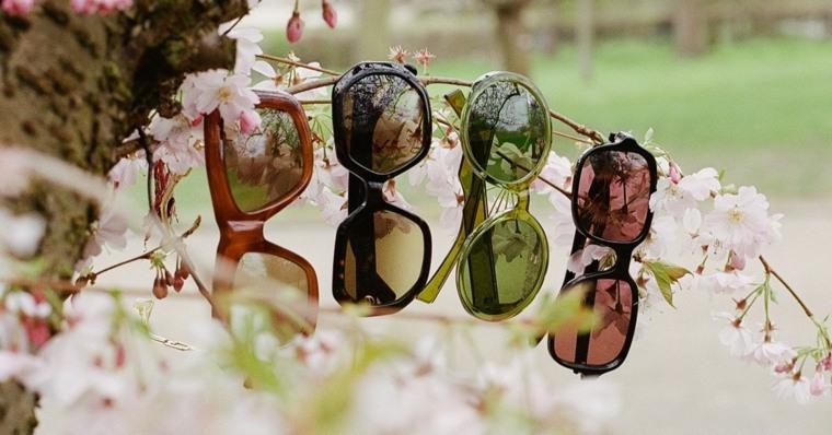 gafas-de-sol-mujer-2019-distintos-colores