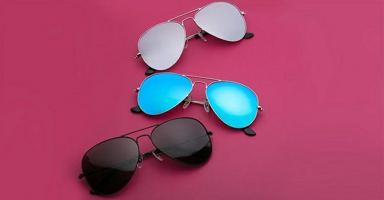gafas-de-sol-mujer-2019-estilo-aviador