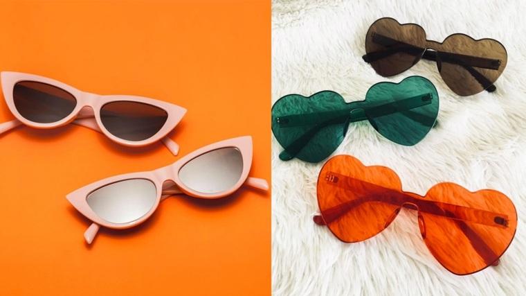 gafas-de-sol-mujer-2019-estilo