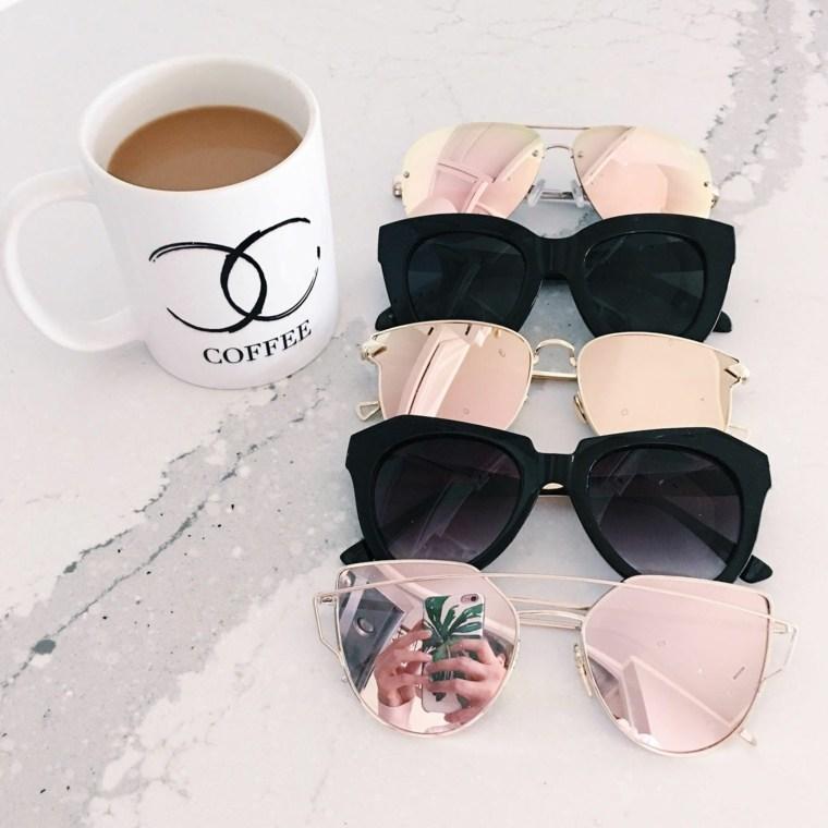 gafas-de-sol-mujer-2019-moda-mujer