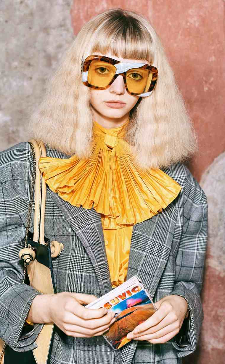 gafas-sol-gucci-coleccion-ideas-amarillo