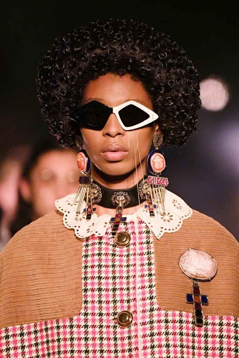 gafas-sol-gucci-coleccion-moda-2019