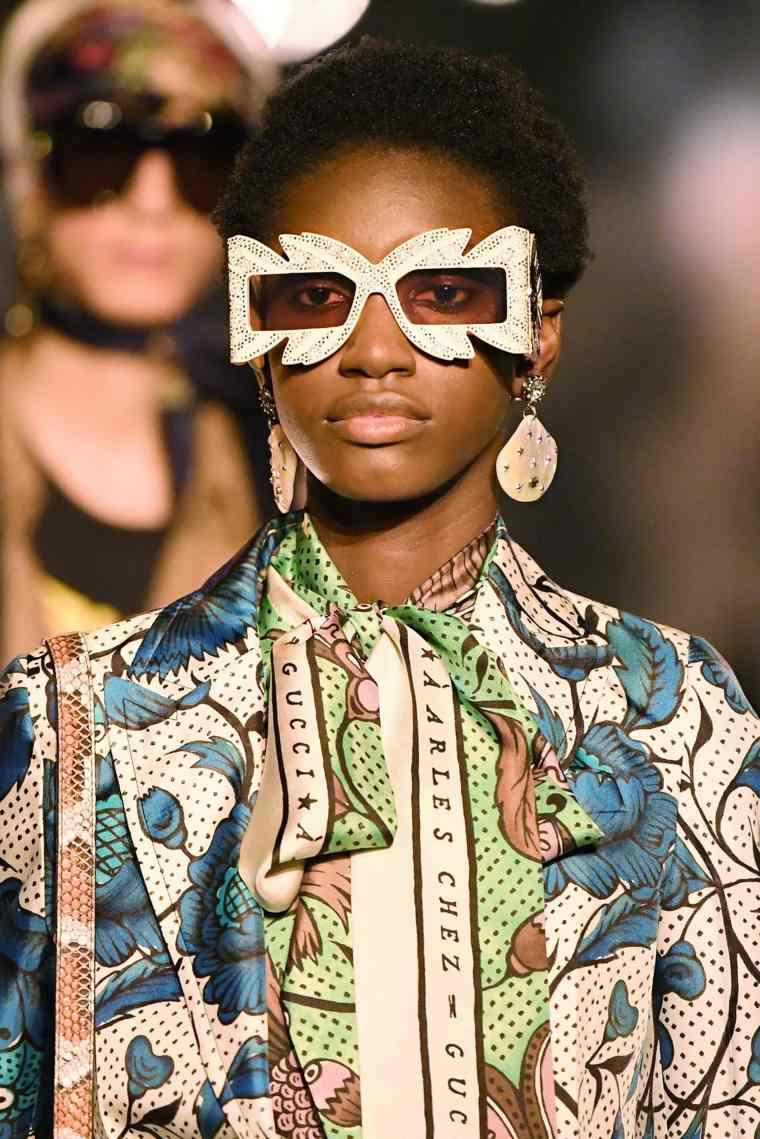 gafas-sol-gucci-coleccion-moda