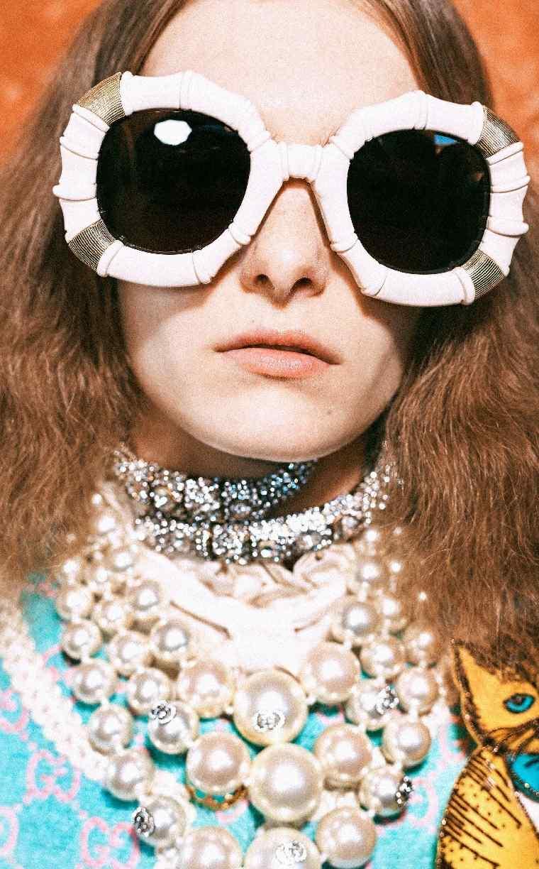 gafas-sol-gucci-coleccion-otono-grandes