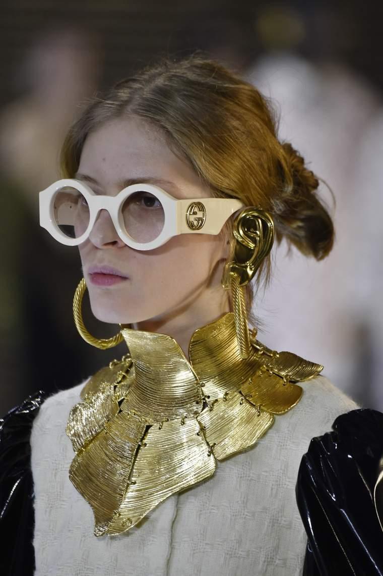 gafas-sol-gucci-coleccion-semana-moda-milano