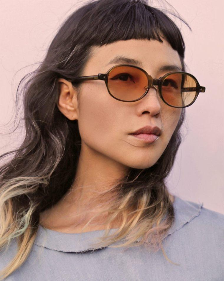 gafas-sol-opciones-2019-diseno-gray-ant