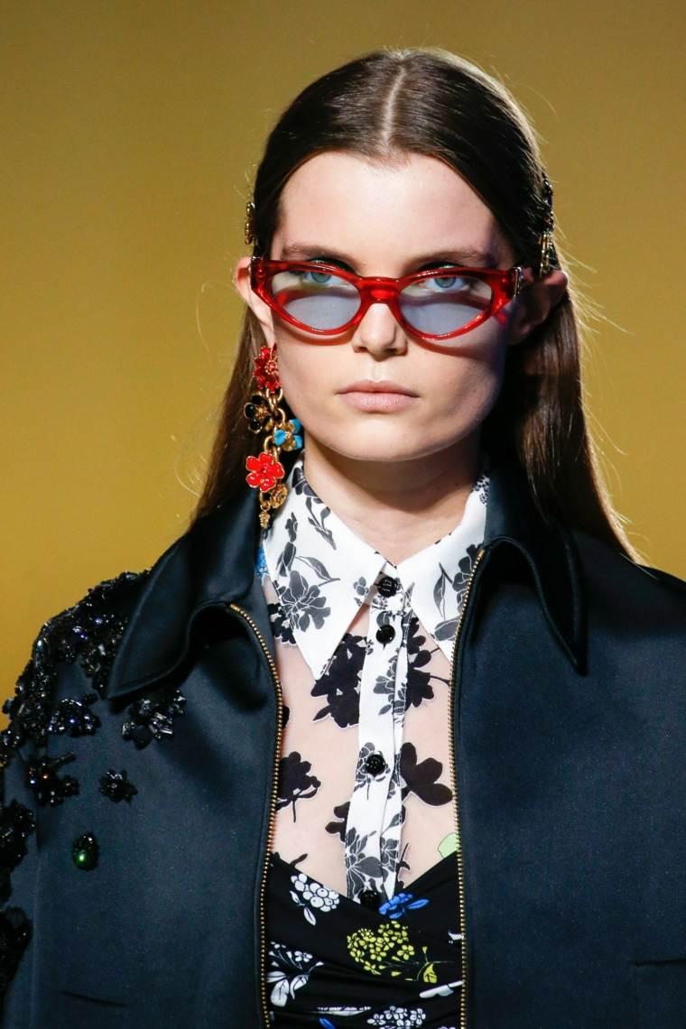 gafas-sol-opciones-2019-vesace-primavera-moda